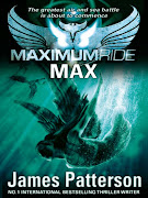 Maximum Ride 46 (The Protectors)