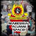 Maresmal Alumni Community