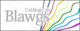 Catálogo de blawgs