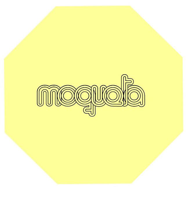 Moqueta