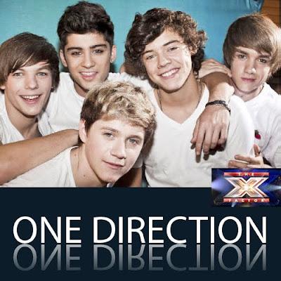 One-Direction.jpg