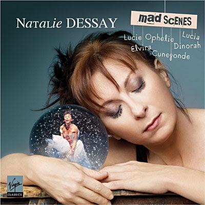 Best of natalie dessay