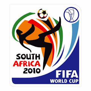 Piala Dunia 2010 Afrika Selatan