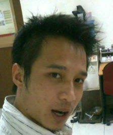 PerMadi Gitienx Java 1
