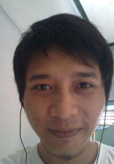 PerMadi Gitienx Java 7