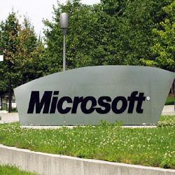 Apa yang Bisa Microsoft Lakukan dengan Chip ARM?