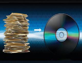 Pengambilan Data Spesifikasi Perangkat EVOLUTION SERIES DAN JUNIPER T 1600