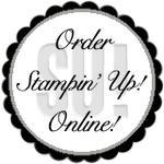 Order Online 24/7