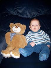 Davis - 7 months