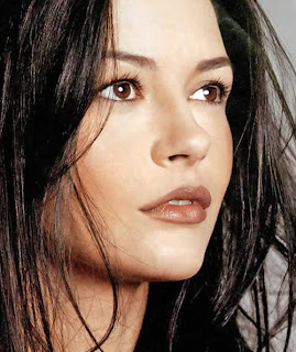 BEAUTIFUL Catherine Zeta Jones PIC