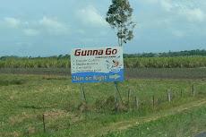 Gunna Go