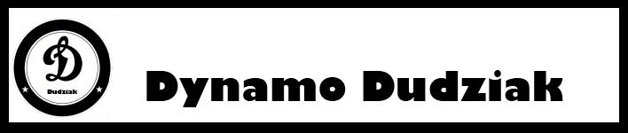 Dynamo Dudziak