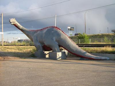Last Dinosaurs - Back From the Dead.rar