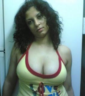 ARABIC GIRLS: beautiful hips
