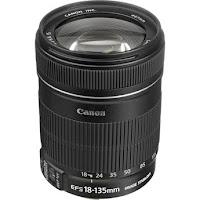 18-135mm_Lens