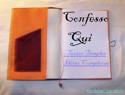 Confesso Qui