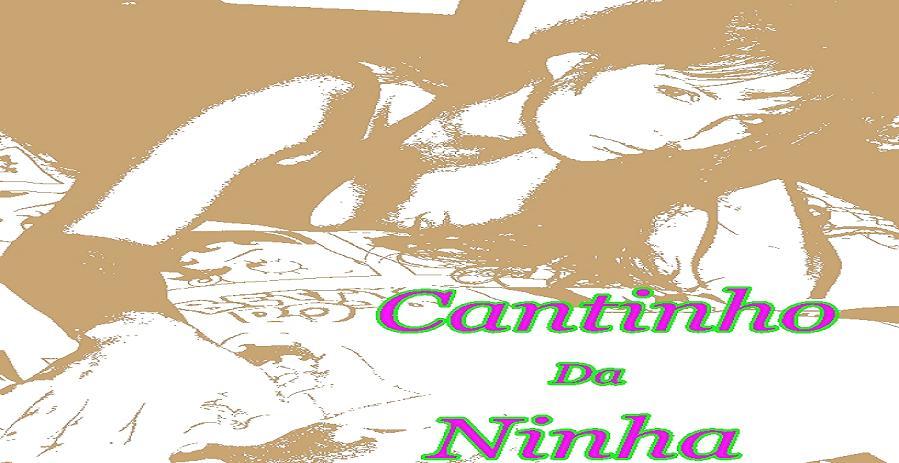 Cantinho  Da Ninha