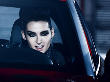 Scream Tokio Hotel September 2010
