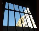 Petizione per l'Istituzione del garante delle persone private della libertà personale in Sardegna