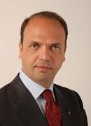 Ddl Alfano-ultimo anno di pena agli arresti domiciliari