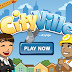 #Cheat City Ville Game Facebook Terbaru 2011 - 2012