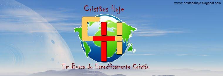 Cristãos Hoje