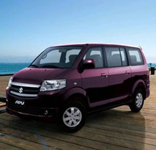 New Maruti Eeco Car Is For Larger Family Truck Automobile