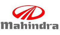 Mahindra Cars India