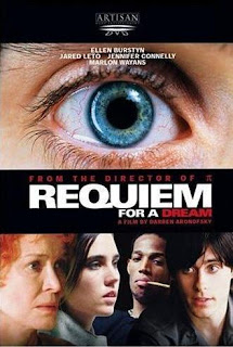 Watch Free Full Movies Requiem For A Dream
