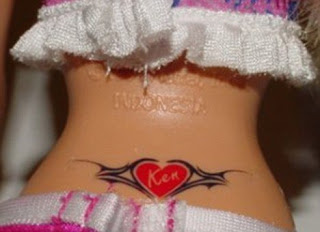 Amazing Heart Tattoos With Image Female Tattoo using Heart Tattoo Designs For Lower Back Tattoo Picture 2