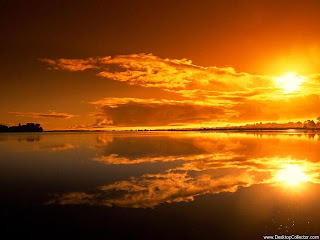Free Desktop Wallpapers With Image Sunset Landscape Wallpaper Picture 8