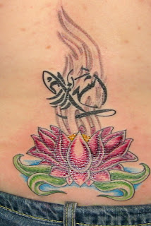 Amazing Flower Tattoos With Image Flower Tattoo Designs For Lower Back Flower Tattoo Picture 10
