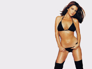 Bikini Wallpapers For Free Desktop Wallpaper With Image Black Bikini Wallpaper Picture 10