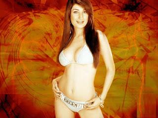 Bikini Wallpapers For Free Desktop Wallpaper With Image Celebrity Bikini Wallpaper Picture 8