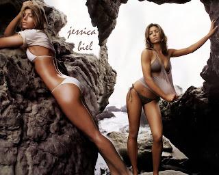 Bikini Wallpapers For Free Desktop Wallpaper With Image Celebrity Bikini Wallpaper Picture 4
