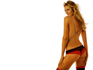 Bikini Wallpapers For Free Desktop Wallpaper With Image Sexy Celebrity Bikini Wallpaper Picture 1