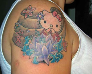 Amazing Flower Tattoos With Image Flower Tattoo Designs For Female Tattoo With Arm Flower Tattoo Picture 10