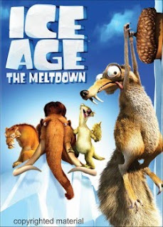 Free Watch Movies Ice Age