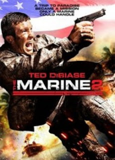 Free Watch Movies The Marine 2
