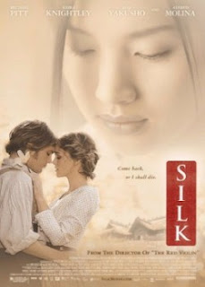 Free Watch Movies Silk
