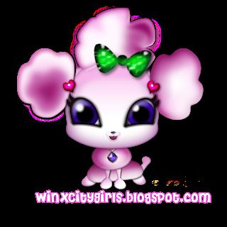 http://1.bp.blogspot.com/_veIaYEZHx5w/Spa3hGWgDPI/AAAAAAAAAMs/j3yDNG5yZ-I/s320/_pet+1.png