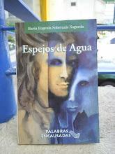 ESPEJOS DE AGUA