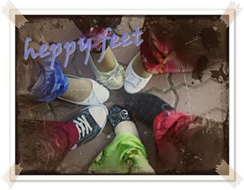 ~kaki kami~