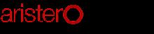 ΗΜΕΡΟΛΟΓΙΟ ΠΕΡΙΘΩΡΙΟΥ. ΕΓΓΡΑΦΗ ΕΚΤΟΣ ΑΡΙΘΜΗΣΗΣ (ΤΡΙΤΗ, 12.Χ.2010).