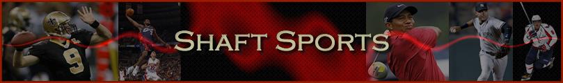 Shaft Sports
