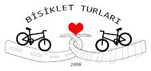 İkinci Logomuz
