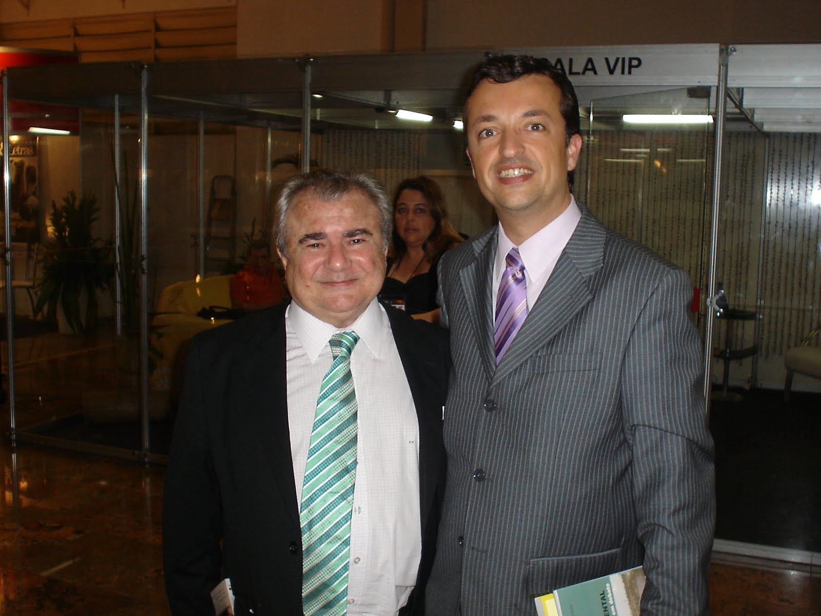 Marcos catalan iii congresso internacional de direito de fam lia - Marcos catalan ...