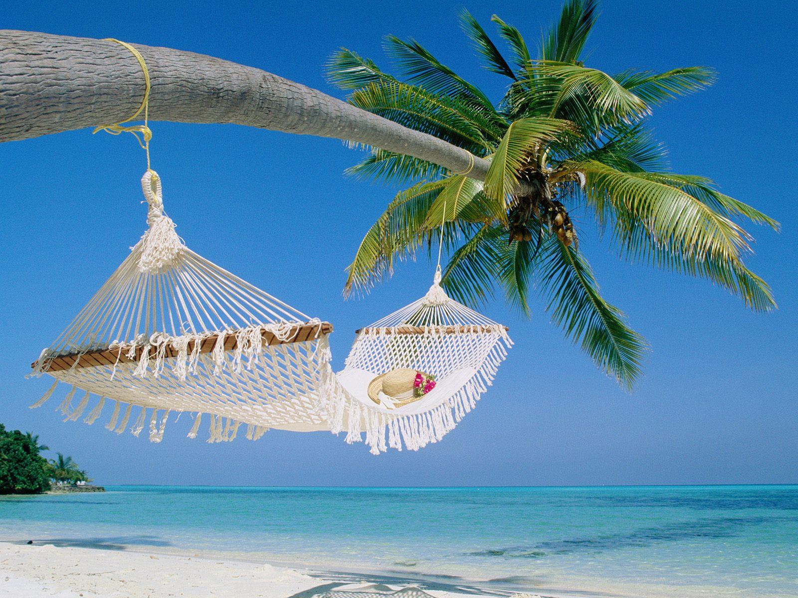 http://1.bp.blogspot.com/_velMS0My2NU/TK6wfmJlIlI/AAAAAAAAAAc/vO8rTOcTUwo/s1600/Maldives.jpg