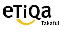 eTiQa Takaful's e-agent