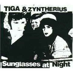 Ziga Sunglasses 28